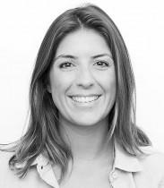 Juliana Proserpio