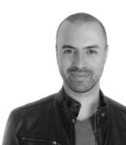 Paulo Armi